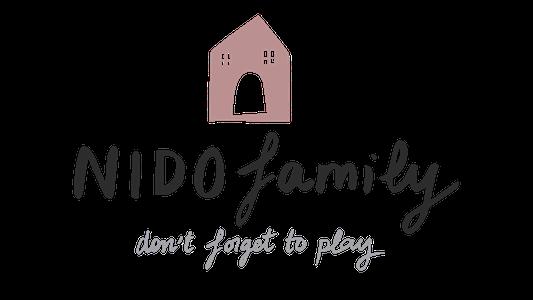 Nido Family